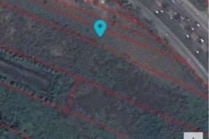 ขาย ที่ดิน ตำบลบางปรอก อำเภอเมืองปทุมธานี จังหวัดปทุมธานี