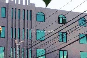 ขายโรงแรม ซอย26 ถนนสรงประภา อนุสาวรีย์ · บางเขน · กรุงเทพมหานคร