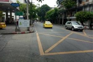 ขาย โรงแรม แขวงถนนเพชรบุรี เขตราชเทวี กรุงเทพมหานคร