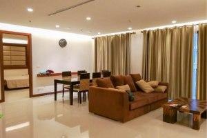 ให้เช่า คอนโด ในโครงการPattaya City Resort ตำบลหนองปรือ อำเภอพนัสนิคม จังหวัดชลบุรี