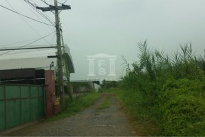 ขาย โกดัง / โรงงาน แขวงวัดท่าพระ เขตบางกอกใหญ่ กรุงเทพมหานคร