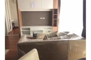ขาย คอนโด ในโครงการInter Lux Residence แขวงคลองเตยเหนือ เขตวัฒนา กรุงเทพมหานคร