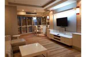 ให้เช่า คอนโด ในโครงการThe Trendy Condominium แขวงคลองเตยเหนือ เขตวัฒนา กรุงเทพมหานคร