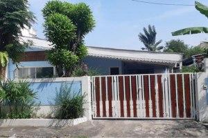ขาย บ้าน ตำบลท่าทราย อำเภอเมืองนนทบุรี จังหวัดนนทบุรี