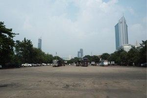 ขาย ที่ดิน แขวงราษฎร์บูรณะ เขตราษฎร์บูรณะ กรุงเทพมหานคร