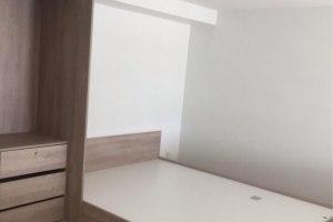 ให้เช่า คอนโด ในโครงการKnightsbridge Duplex Tiwanon  ตำบลตลาดขวัญ อำเภอเมืองนนทบุรี จังหวัดนนทบุรี