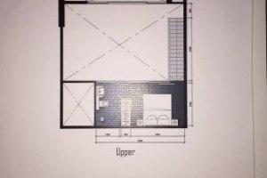 ขายคอนโด ในโครงการ The Lofts Asoke  คลองเตยเหนือ วัฒนา กรุงเทพมหานคร