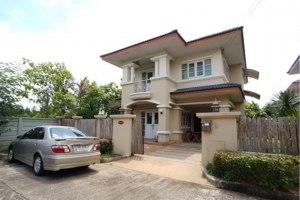 ขายบ้าน รังสิต ธัญบุรี ปทุมธานี