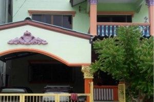 ขายบ้าน คลองหลวง ปทุมธานี