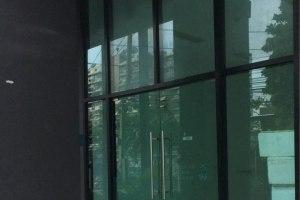 ให้เช่าอาคารพาณิชย์ สามเสนใน พญาไท กรุงเทพมหานคร