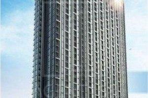 ให้เช่าอาคารพาณิชย์ ในโครงการ The Capital Ratchaprarop-Vibha สามเสนใน พญาไท กรุงเทพมหานคร