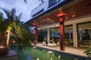 ขายบ้าน วัฒนา กรุงเทพมหานคร