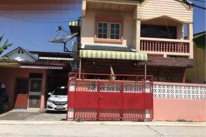 ขายบ้าน บางเลน บางใหญ่ นนทบุรี