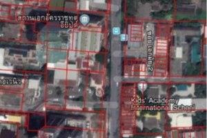 ขาย สำนักงาน ในโครงการ38377 แขวงบวรนิเวศ เขตพระนคร กรุงเทพมหานคร