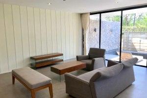 ขายบ้านเดี่ยว 3 ชั้น ในโครงการ พูลวิลล่า โบทานิก้า เขาใหญ่ (Pool Villa Botanica Khaoyai) หมูสี · ปากช่อง · นครราชสีมา