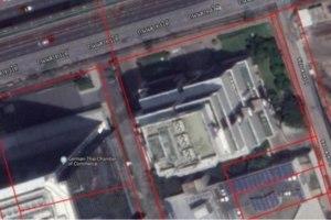 ขาย สำนักงาน ในโครงการ38524 แขวงสีลม เขตบางรัก กรุงเทพมหานคร