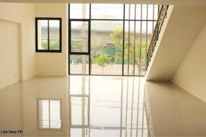 Brighton Home Office Rama3 / Office For Sale / 3 Bedroom / 300 SQM / Rama 3 / Bangkok