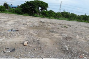 ขาย ที่ดิน ตำบลบางบัวทอง อำเภอบางบัวทอง จังหวัดนนทบุรี