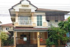 ขาย บ้าน ตำบลศาลากลาง อำเภอบางกรวย จังหวัดนนทบุรี