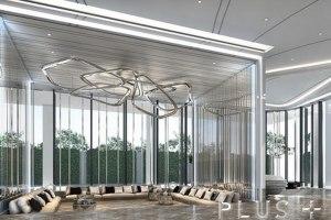 ขายหรือให้เช่าคอนโด ในโครงการ Ideo Sukhumvit 93 บางจาก พระโขนง กรุงเทพมหานคร
