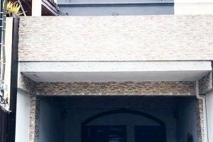 ขายบ้าน ในโครงการ บ้านปรีชา 8 2 ชั้น หัวหมาก · หัวหมาก · บางกะปิ · กรุงเทพมหานคร