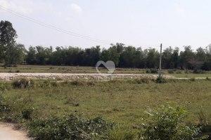 ขายที่ดิน หนองซ้ำซาก บ้านบึง ชลบุรี