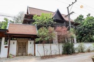 ขายหรือให้เช่าบ้าน ฟ้าฮ่าม เมืองเชียงใหม่ เชียงใหม่