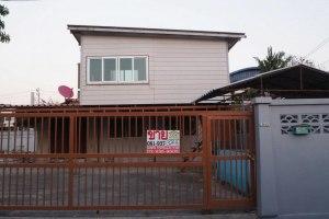 ขายบ้าน ดอนเมือง ดอนเมือง กรุงเทพมหานคร