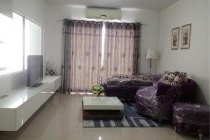 Supalai Park Kaset / Condo For Sale / 3 Bedroom / 143.99 SQM / MRT Phahon Yothin / Bangkok
