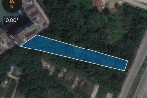 ขาย ที่ดิน ตำบลบางเสร่ อำเภอสัตหีบ จังหวัดชลบุรี