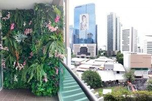 ขายคอนโด ในโครงการ Belle Grand Rama 9 ห้วยขวาง ห้วยขวาง กรุงเทพมหานคร
