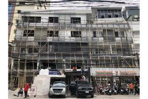 ให้เช่าอาคารพาณิชย์ วัฒนา กรุงเทพมหานคร