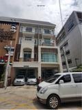 ขายสำนักงาน ในโครงการ หมู่บ้าน พรีเมี่ยม เพลส เอกมัย-รามอินทรา 2 ( Premium Place ) ลาดพร้าว ลาดพร้าว กรุงเทพมหานคร