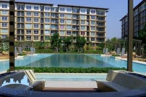 ขายคอนโด ในโครงการ บ้านทิวลม ชะอำ (Baan Thew Lom) 1 ห้องนอน 1 ห้องน้ำ พื้นที่ 30 ตร.ม.ราคา 1,850,000 บาท ชะอำ · ชะอำ · เพชรบุรี