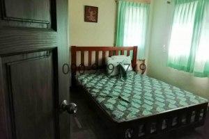 ขาย บ้าน ตำบลอ่างศิลา อำเภอเมืองชลบุรี จังหวัดชลบุรี
