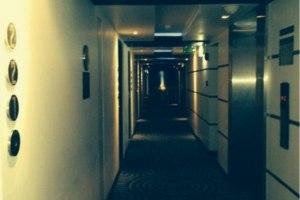 ขาย โรงแรม แขวงคลองเตยเหนือ เขตวัฒนา กรุงเทพมหานคร