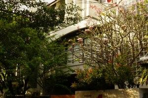 ขายสำนักงาน 3 ชั้น Home Office ซอยศรีนครินทร์ 50 หนองบอน · ประเวศ · กรุงเทพมหานคร