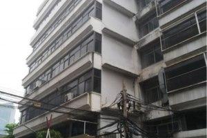 ขาย สำนักงาน ในโครงการ39313 แขวงสี่พระยา เขตบางรัก กรุงเทพมหานคร
