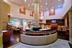 ขาย โรงแรม แขวงสีลม เขตบางรัก กรุงเทพมหานคร