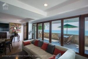 ขายคอนโด ในโครงการ บ้านฉาง คลิฟบีช คอนโดเทล คอนโดสวย วิวทะเล พลา · บ้านฉาง · ระยอง