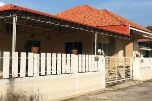 ขายบ้าน ในโครงการ โอ.พี. แลนด์ ขายบ้านทาวน์เฮ้าส์ หมู่บ้านOP LAND หนองบัวบ้านเพ ระยอง เพ · เมืองระยอง · ระยอง