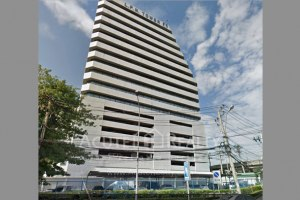 ขายหรือให้เช่าสำนักงาน ช่องนนทรี ยานนาวา กรุงเทพมหานคร