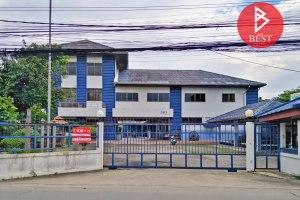ขายสำนักงาน อ่อนนุช 39 สวนหลวง · สวนหลวง · กรุงเทพมหานคร