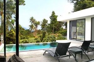 ขายทาวน์โฮม ในโครงการ villa rimba Villa Rimba บ่อผุด · บ่อผุด · เกาะสมุย · สุราษฎร์ธานี