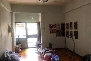 ขายคอนโด ในโครงการ คอนโดสินธานี รังสิต คลองหลวง ปทุมธานี
