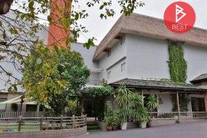 ขายโรงแรม The Ponette Cottage หนองบอน · ประเวศ · กรุงเทพมหานคร