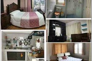 ให้เช่าบ้านเดี่ยว 2 ชั้น ในโครงการ ชัยพฤกษ์ 2 ถนน345 ซอย 32 บางคูวัด · เมืองปทุมธานี · ปทุมธานี
