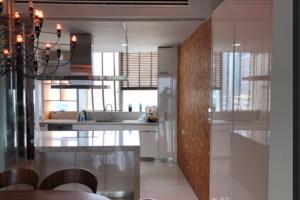 ขายคอนโด ในโครงการ Millenium Residence คลองเตย คลองเตย กรุงเทพมหานคร