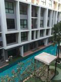 ขายคอนโด โครงการ เมโทร สกาย รัชดา ใกล้ MRT ห้วยขวาง ดินแดง · ดินแดง · กรุงเทพมหานคร