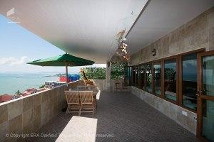 ขายคอนโด ระเบียงสไตล์สวย วิวทะเล บ้านฉาง · บ้านฉาง · ระยอง